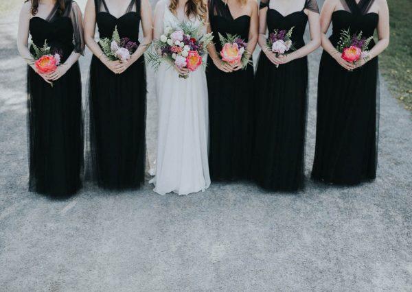 modern-halifax-wedding-at-agricola-street-brasserie-cherie-wootten-19