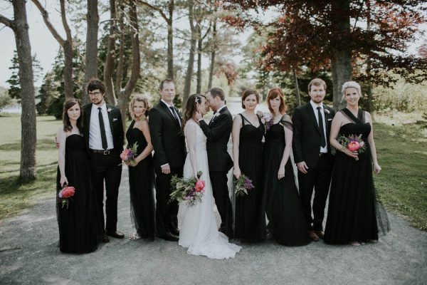 modern-halifax-wedding-at-agricola-street-brasserie-cherie-wootten-20