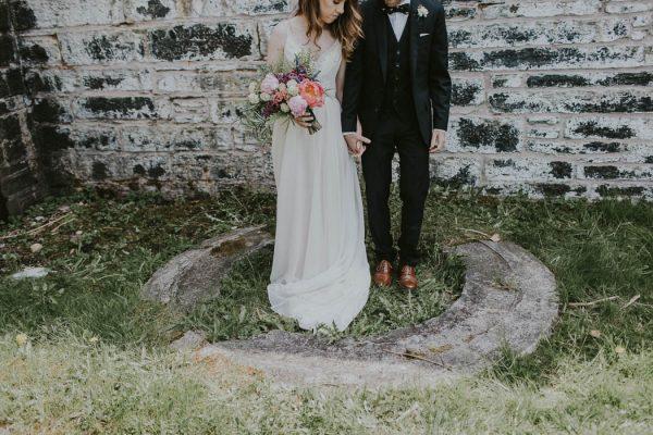 modern-halifax-wedding-at-agricola-street-brasserie-cherie-wootten-21