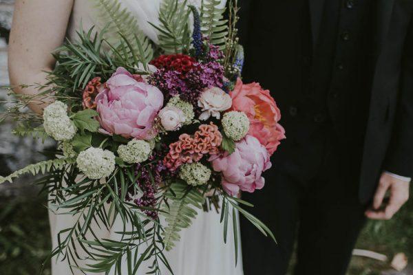 modern-halifax-wedding-at-agricola-street-brasserie-cherie-wootten-22
