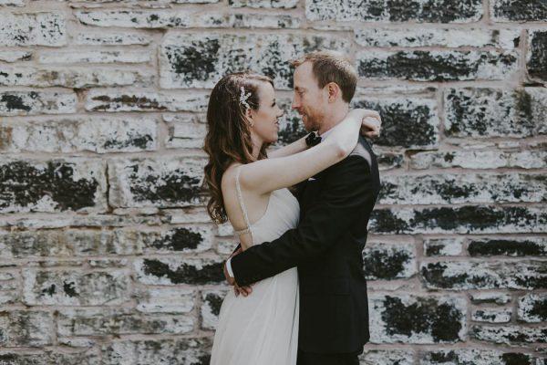 modern-halifax-wedding-at-agricola-street-brasserie-cherie-wootten-23