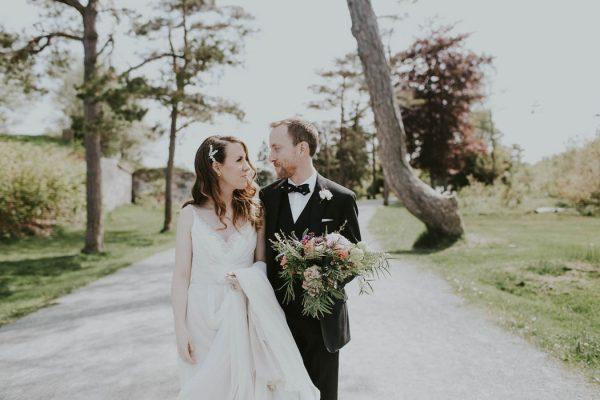 modern-halifax-wedding-at-agricola-street-brasserie-cherie-wootten-24