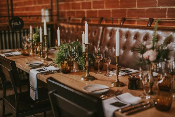 modern-halifax-wedding-at-agricola-street-brasserie-cherie-wootten-31