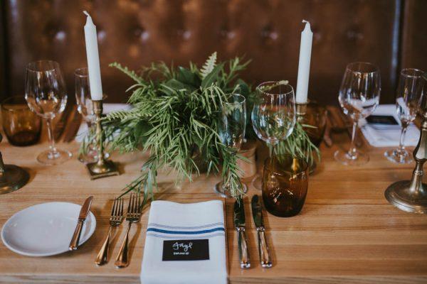 modern-halifax-wedding-at-agricola-street-brasserie-cherie-wootten-32