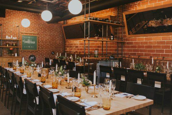 modern-halifax-wedding-at-agricola-street-brasserie-cherie-wootten-35