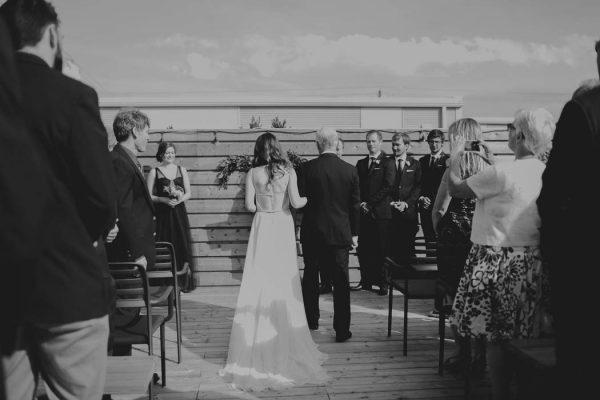 modern-halifax-wedding-at-agricola-street-brasserie-cherie-wootten-37