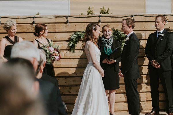 modern-halifax-wedding-at-agricola-street-brasserie-cherie-wootten-38