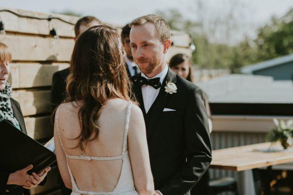 modern-halifax-wedding-at-agricola-street-brasserie-cherie-wootten-39