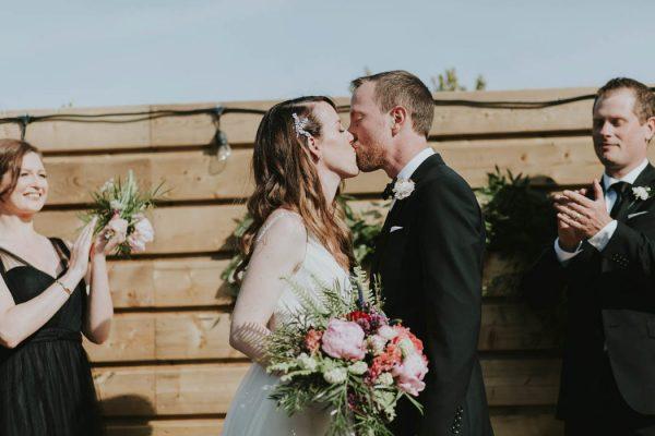 modern-halifax-wedding-at-agricola-street-brasserie-cherie-wootten-40