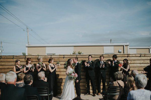 modern-halifax-wedding-at-agricola-street-brasserie-cherie-wootten-41