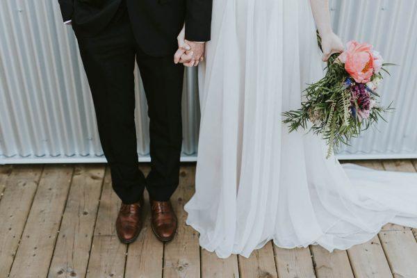 modern-halifax-wedding-at-agricola-street-brasserie-cherie-wootten-43