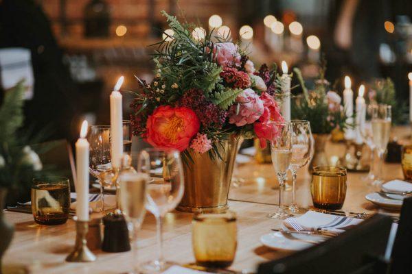 modern-halifax-wedding-at-agricola-street-brasserie-cherie-wootten-44