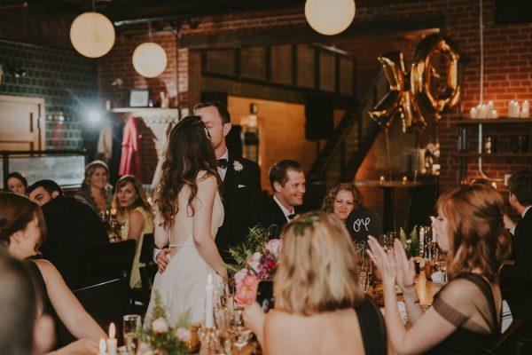 modern-halifax-wedding-at-agricola-street-brasserie-cherie-wootten-45