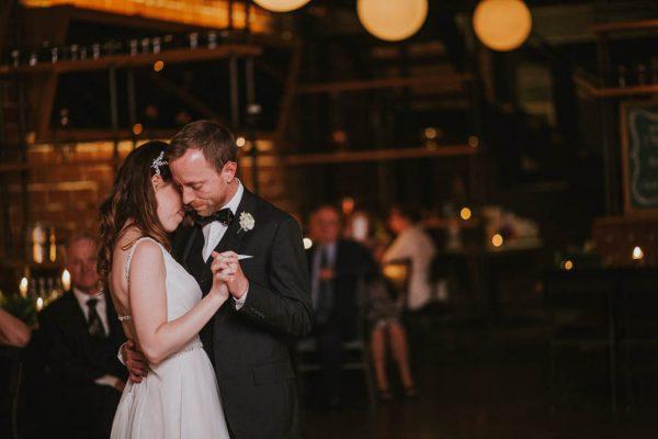 modern-halifax-wedding-at-agricola-street-brasserie-cherie-wootten-46