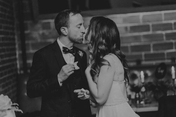 modern-halifax-wedding-at-agricola-street-brasserie-cherie-wootten-48