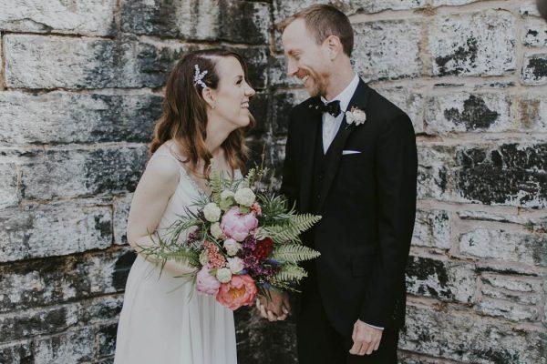 modern-halifax-wedding-at-agricola-street-brasserie-cherie-wootten-50
