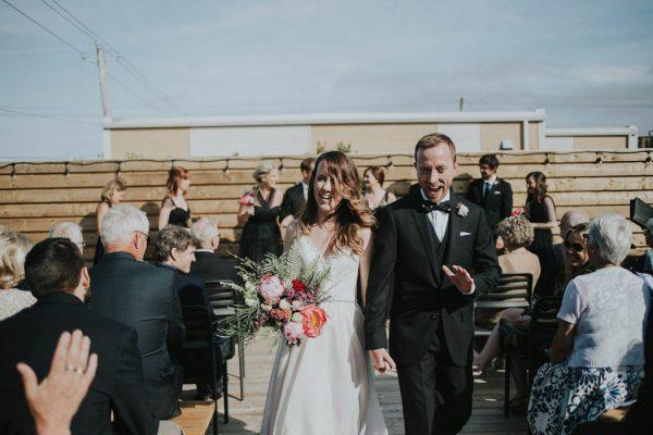 modern-halifax-wedding-at-agricola-street-brasserie-cherie-wootten-51