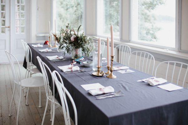 naturally-beautiful-waterfront-wedding-in-finland-patrick-karkkolainen