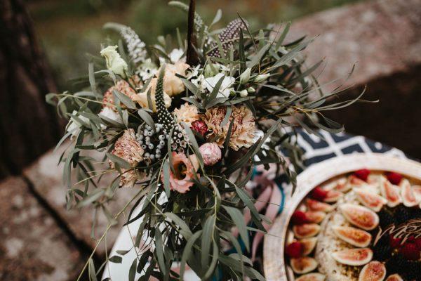 naturally-beautiful-waterfront-wedding-in-finland-patrick-karkkolainen-75