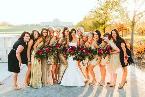 positively-glamorous-wedding-in-st-louis-10-of-27-600x400