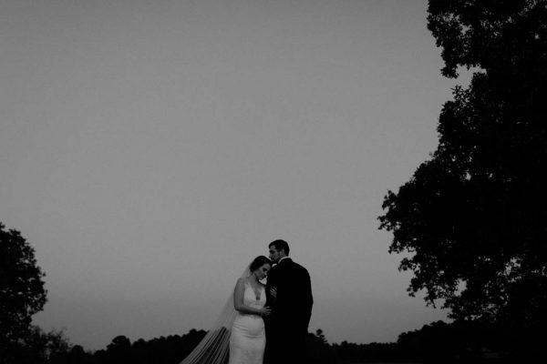 pumpkin-filled-fall-wedding-at-moss-mountain-farm-cody-and-allison-photography-44