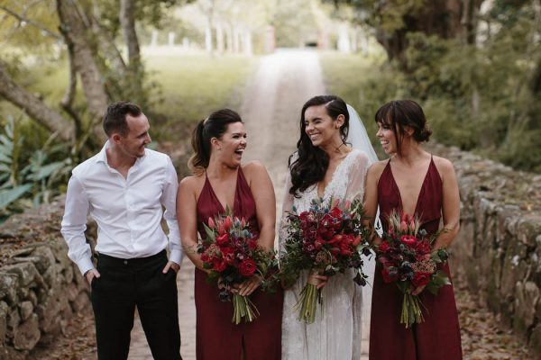 richly-romantic-australian-wedding-at-deux-belettes-jimmy-raper-photography-18