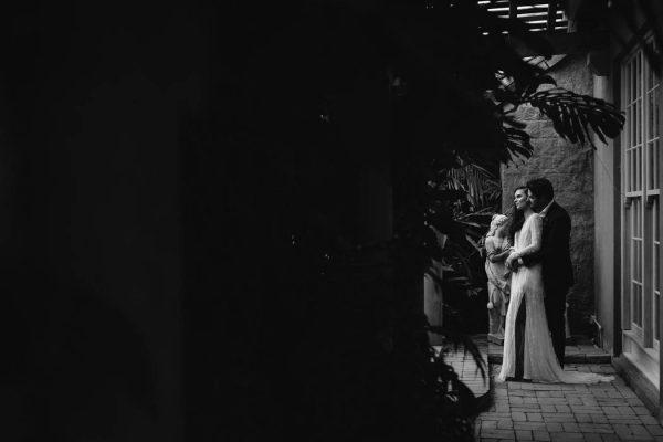 richly-romantic-australian-wedding-at-deux-belettes-jimmy-raper-photography-24