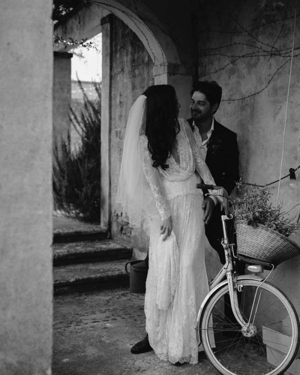 richly-romantic-australian-wedding-at-deux-belettes-jimmy-raper-photography-28
