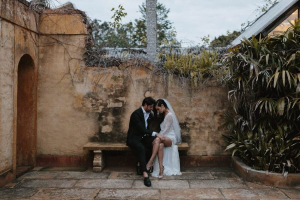richly-romantic-australian-wedding-at-deux-belettes-jimmy-raper-photography-33