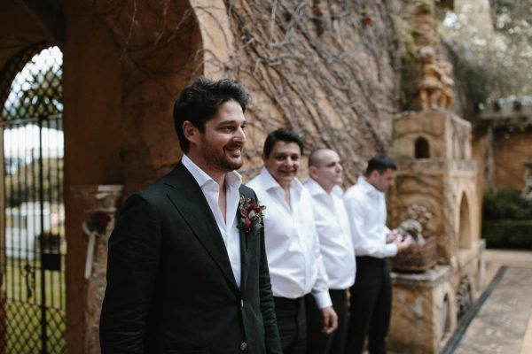 richly-romantic-australian-wedding-at-deux-belettes-jimmy-raper-photography-44