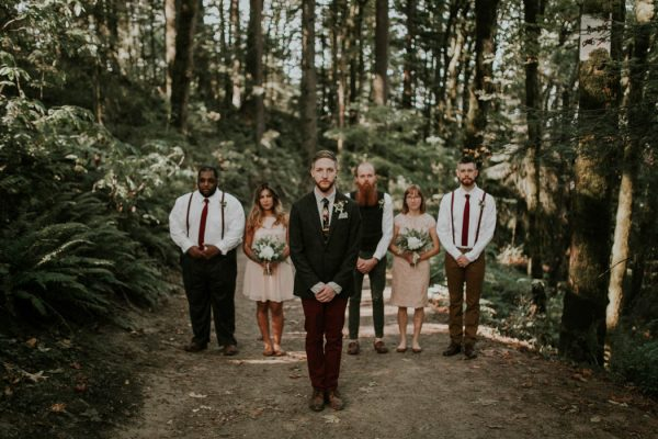 romantic-autumnal-portland-wedding-at-union-pine-olivia-strohm-photography-19