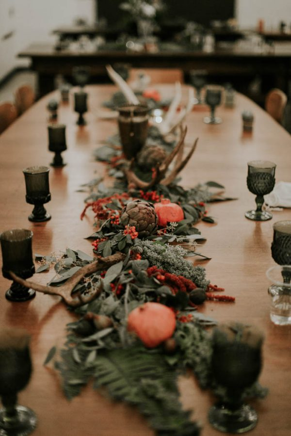 romantic-autumnal-portland-wedding-at-union-pine-olivia-strohm-photography-48