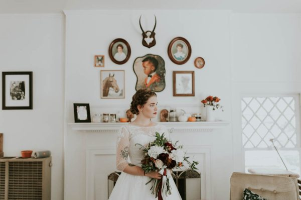 romantic-autumnal-portland-wedding-at-union-pine-olivia-strohm-photography-5