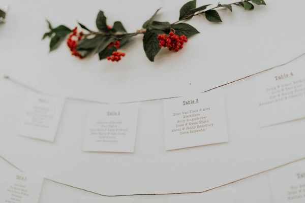 romantic-autumnal-portland-wedding-at-union-pine-olivia-strohm-photography-53