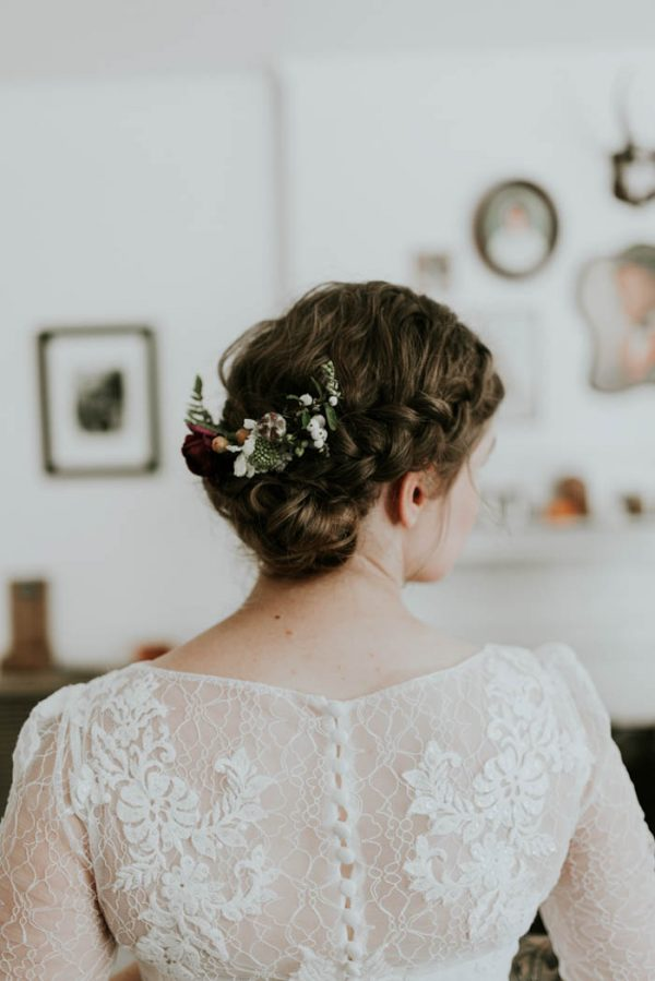 romantic-autumnal-portland-wedding-at-union-pine-olivia-strohm-photography-6