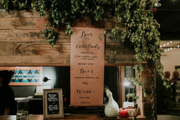 romantic-autumnal-portland-wedding-at-union-pine-olivia-strohm-photography-67