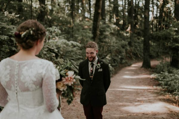 romantic-autumnal-portland-wedding-at-union-pine-olivia-strohm-photography-8