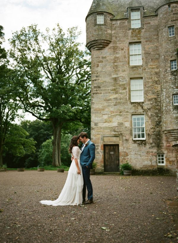 romantic-and-regal-scottish-wedding-inspiration-at-kellie-castle-archetype-studio-17