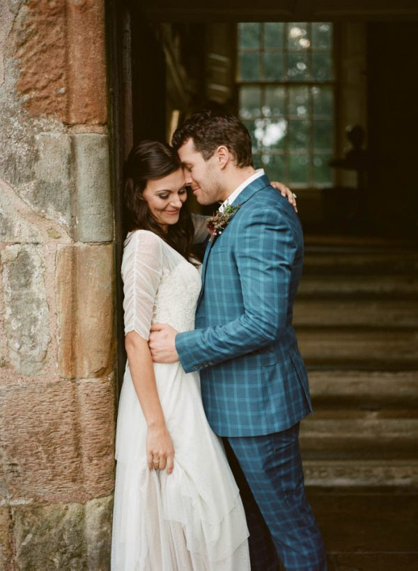 romantic-and-regal-scottish-wedding-inspiration-at-kellie-castle-archetype-studio-27