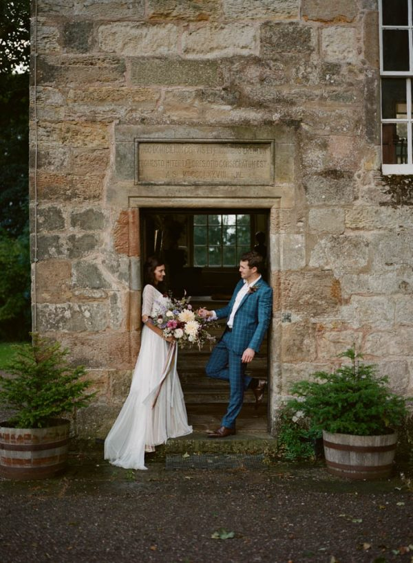 romantic-and-regal-scottish-wedding-inspiration-at-kellie-castle-archetype-studio-28