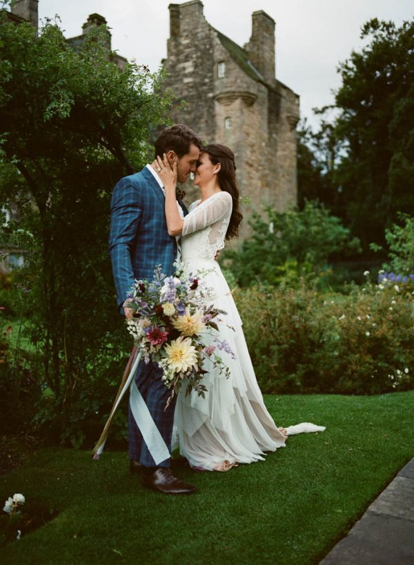 romantic-and-regal-scottish-wedding-inspiration-at-kellie-castle-archetype-studio-43