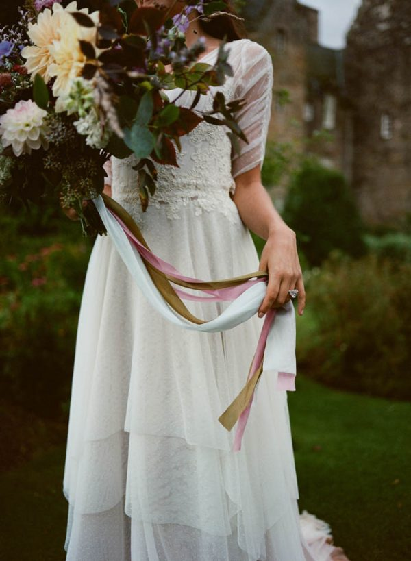 romantic-and-regal-scottish-wedding-inspiration-at-kellie-castle-archetype-studio-47