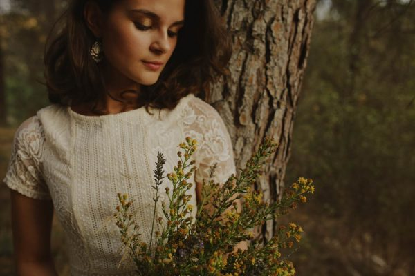 rural-spanish-elopement-in-the-woods-oscar-castro-17