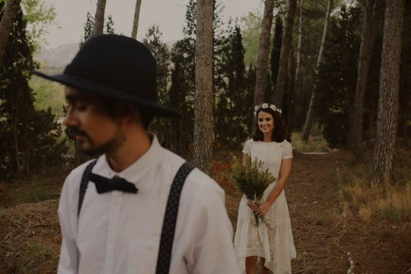rural-spanish-elopement-in-the-woods-oscar-castro-24