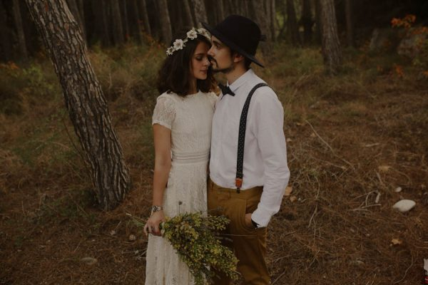 rural-spanish-elopement-in-the-woods-oscar-castro-27