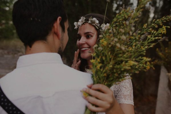 rural-spanish-elopement-in-the-woods-oscar-castro-37