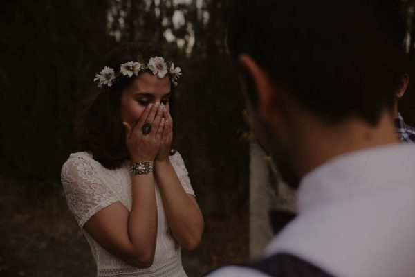 rural-spanish-elopement-in-the-woods-oscar-castro-40