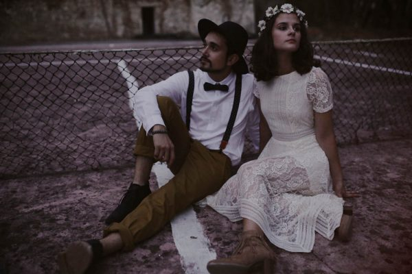 rural-spanish-elopement-in-the-woods-oscar-castro-45