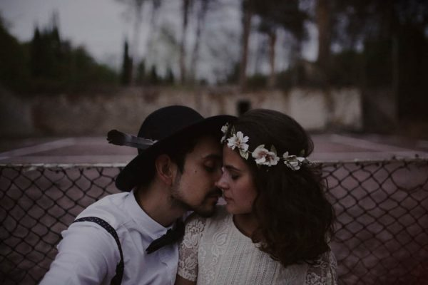 rural-spanish-elopement-in-the-woods-oscar-castro-46