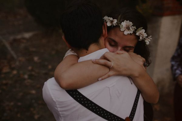 rural-spanish-elopement-in-the-woods-oscar-castro-49